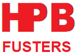 Hereus de Puig Bonich | Fusters des de 1962